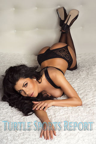 Amazing escorts that are available in Las Vegas.